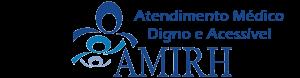 AMIRH - Associação de Amparo Materno-Infantil Rosa Haddad